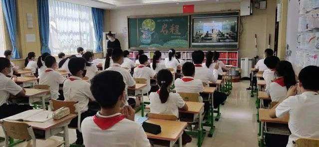 最新:不满14周岁不予刑事处罚的未成年人或将被送入专门学校