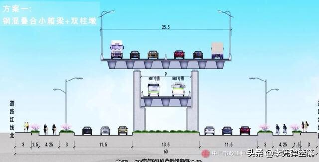济南市工业北路快速路东延至章丘区新进展