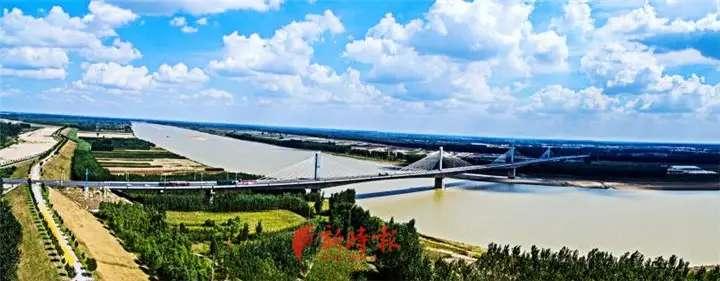 有轨电车项目济阳段已进场施工,济滨高铁项目完成勘察