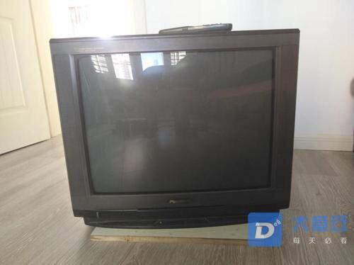章丘人,11日起,家电以旧换新有补贴了!电视一台得300元,还有...