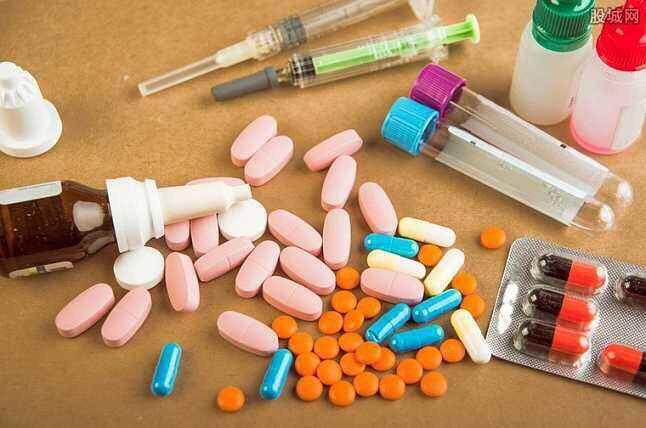@章丘人,这些药降价了!最高能降95%!