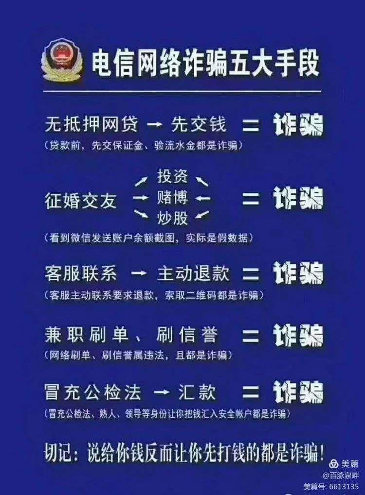 章丘两名宝妈被骗31万!网友评论:真有钱