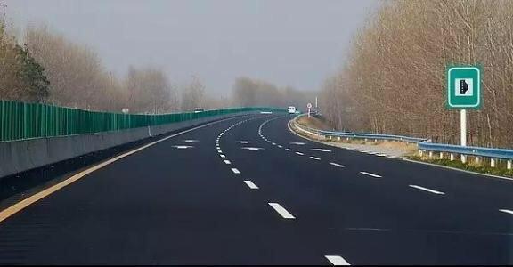章丘又要多一条新路!远期规划至城区,或将通至潘王路!