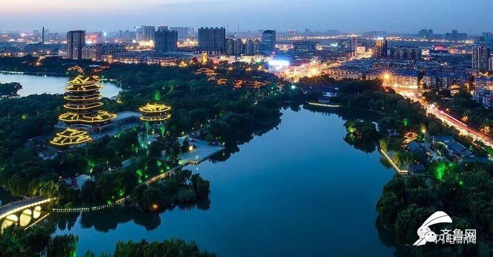 定了,设长清站!济南至济宁高铁将来临,未来长清将有大发展!!
