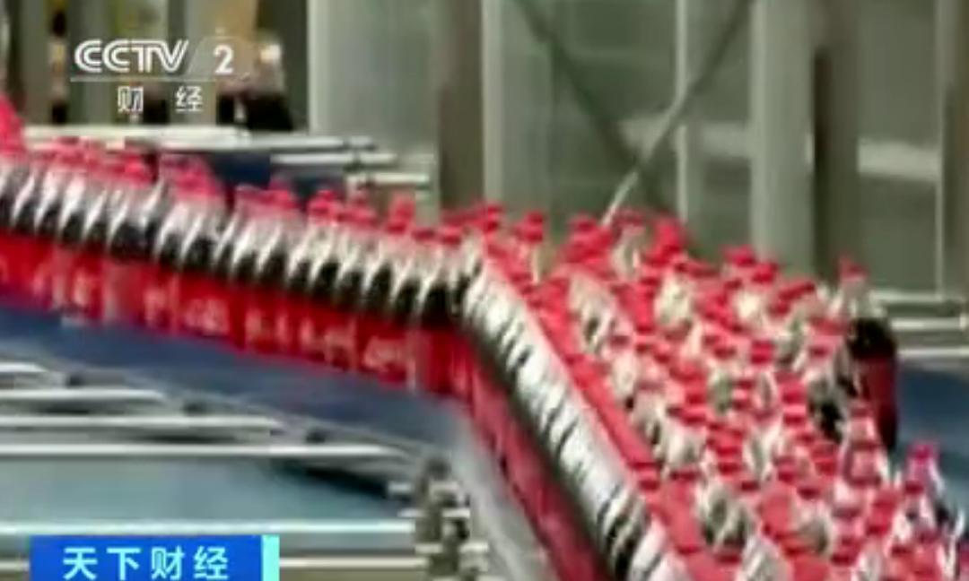 突然宣布:可口可乐要涨价!很多济南人爱喝