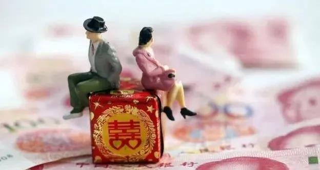 闪婚闪离可以要求返还彩礼吗?什么行为属于骗婚?